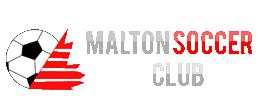 Malton Soccer Club