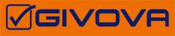 Logo_Givova