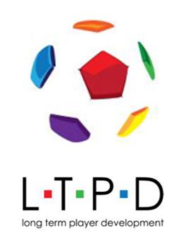 ltpd_sidebar_vert