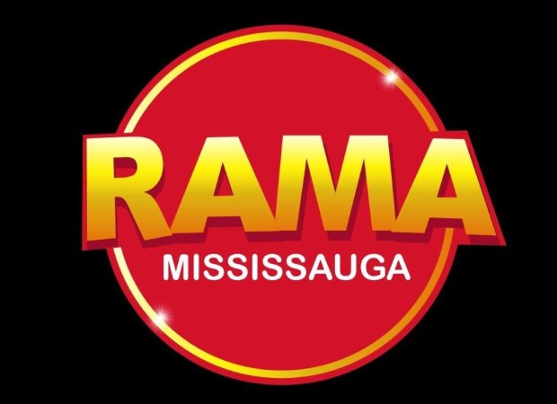 RAMA MISSISSAUGA LOGO - REDONE-02