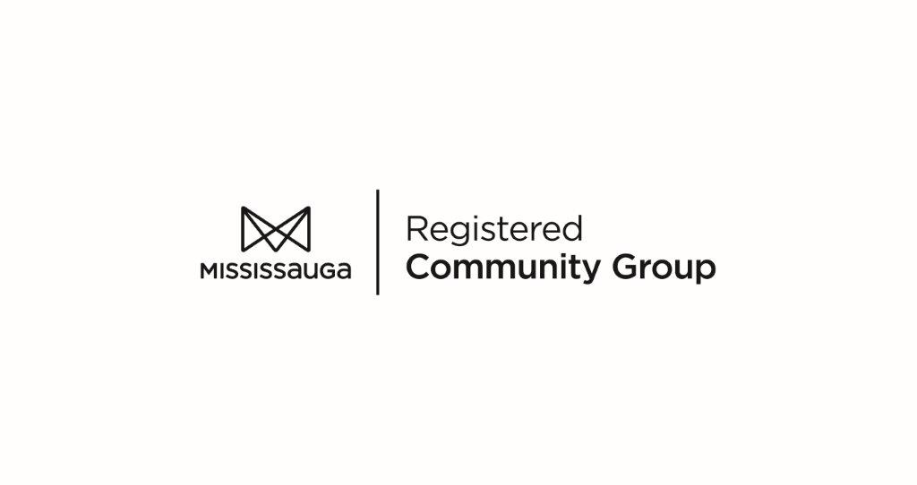 MissCommunity Group